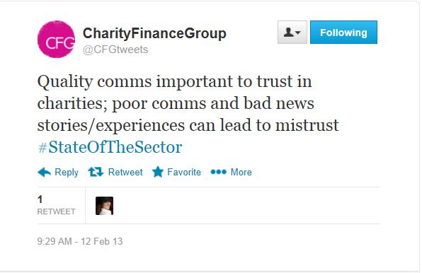 CDFG tweet