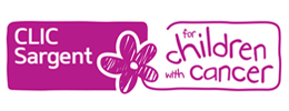 CLIC Sargent for Children with Cancer