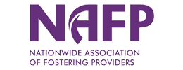 Nationwide Association of Fostering Providers