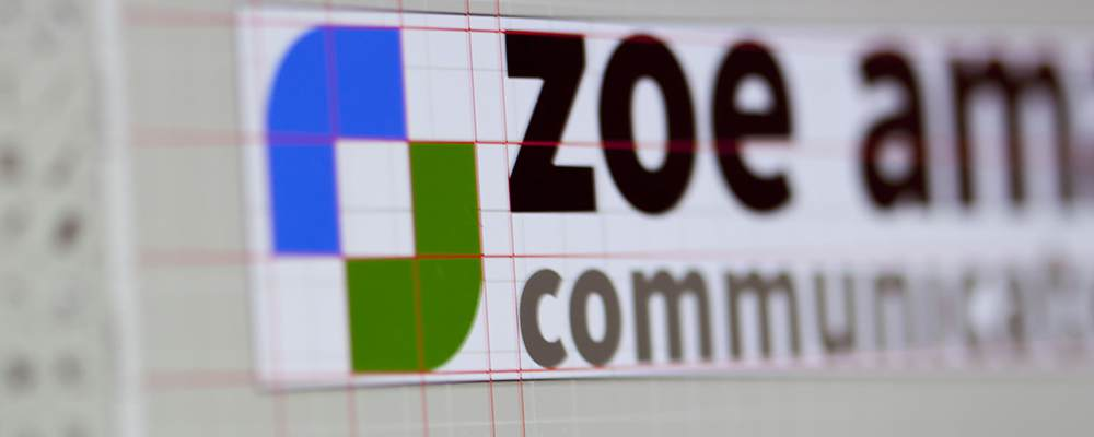About Zoe Amar Communications