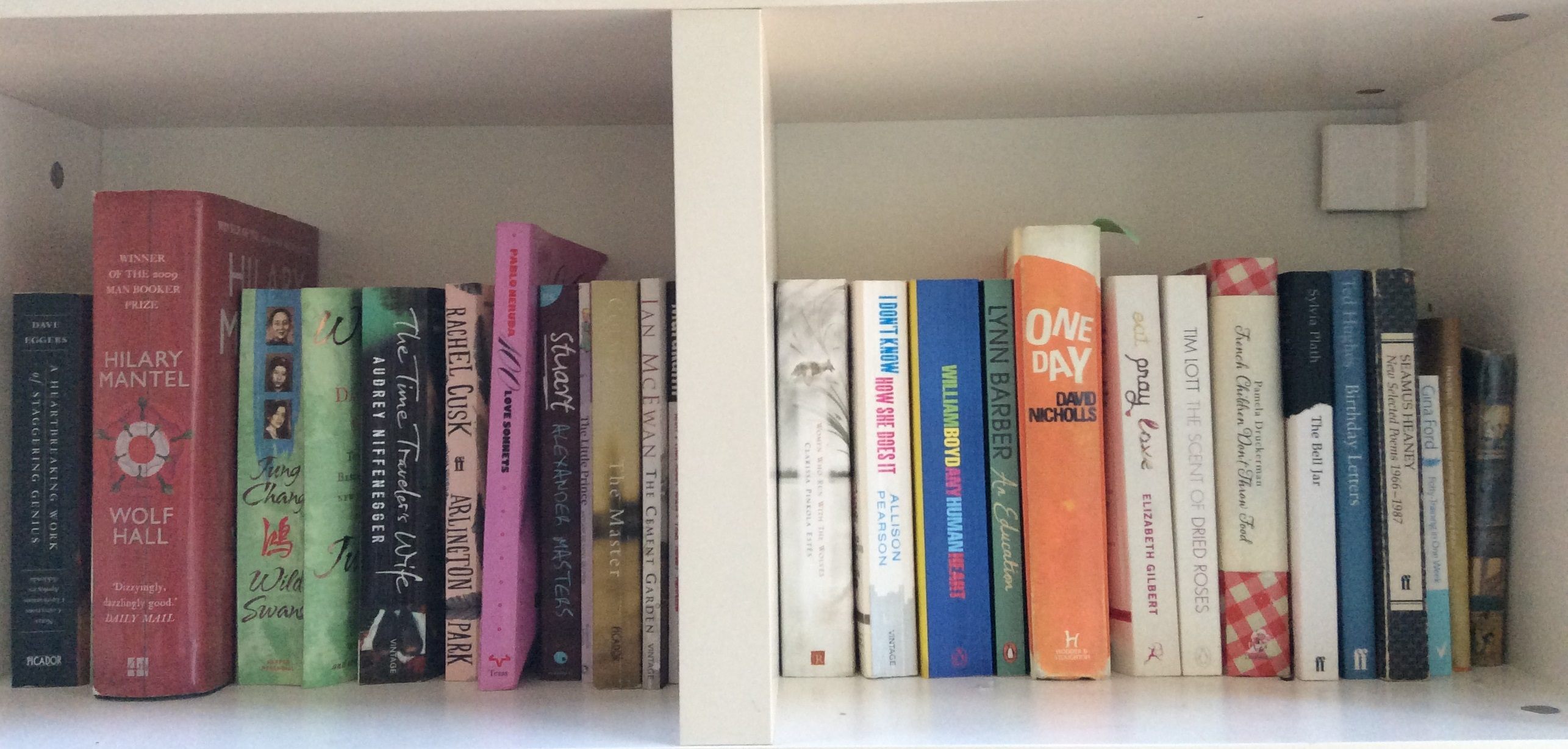books-pic