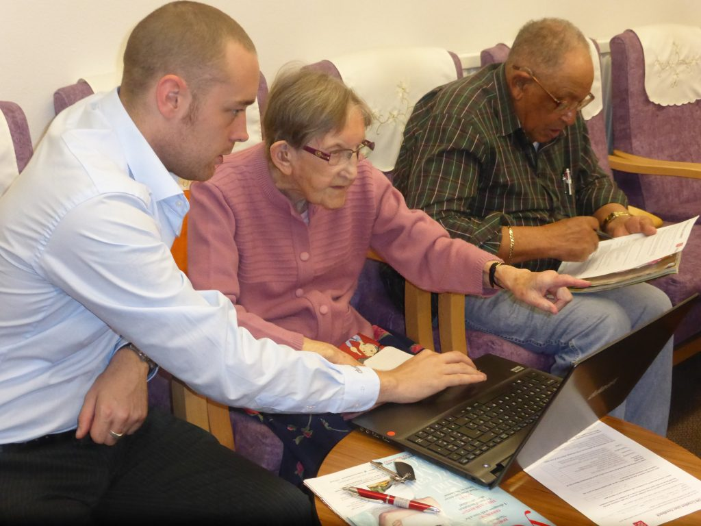 duka_older_people_training_croydon_4