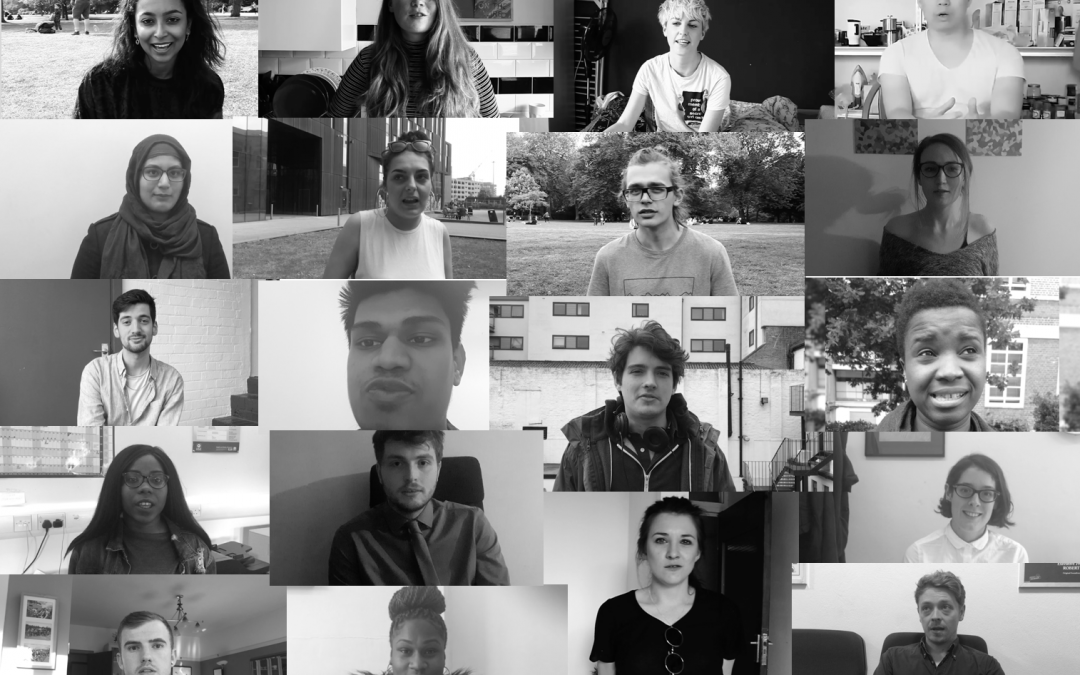 What the Voting: Why Bother? campaign tells us about reaching young people