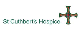 St Cuthbert's Hospice