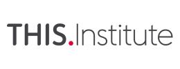 The Healthcare Improvement Studies Institute